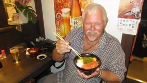 Omicho-Fresh-Food-Market-Kanazawa-Japan
