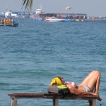 favourite-pattaya-restaurants-bikini-babes-sexy-thailand-beach-road-ocean