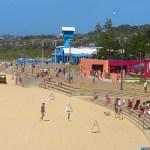 Maroubra-Sydney-Beachside-Suburb-Australia-beach-bikini-surf-sand