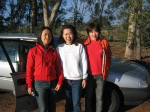 Surfers-Paradise-Road-Trip-South-Australia-Japanes-students-Broken Hill
