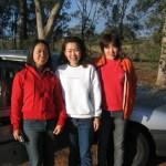 Surfers-Paradise-Road-Trip-South-Australia-Japanes-students-Broken Hill