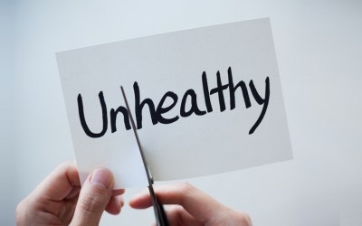 Healthy Church vs. Unhealthy Church Posted by Five Stones Global