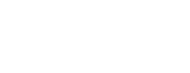 Five Stones Global   Promoting local sustainability in global missions