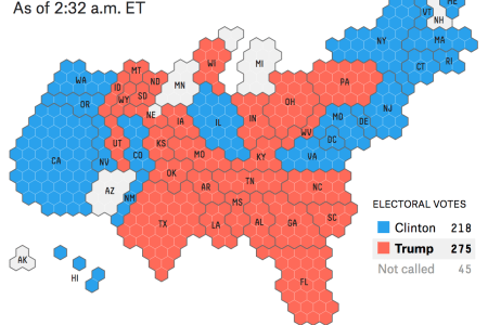 cnn electoral map today » 4K Pictures | 4K Pictures [Full HQ Wallpaper]