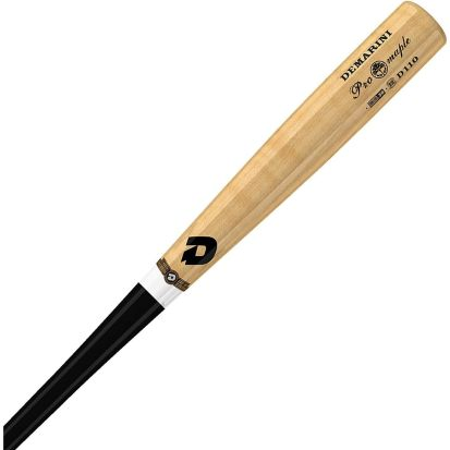DeMarini Composite Wood Bat