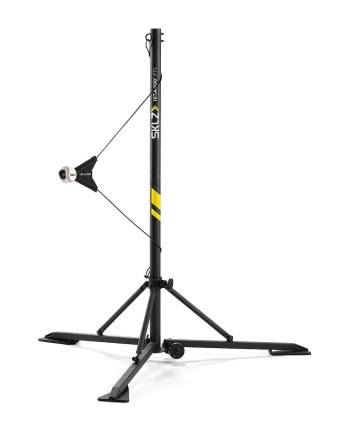 SKLZ Hit-A-Way Review