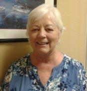 Five Towns Lorraine Thomas Realtor®
