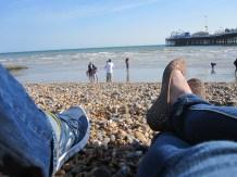 beach rocks 4