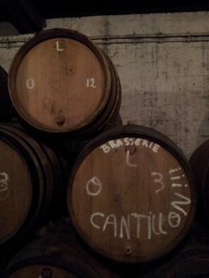 cantilloni