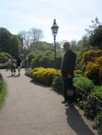 pavilion gardens 3