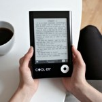 Ebooks to outsell printed editions in UK by 2018