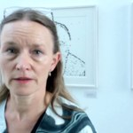 Interview with Christa Sommerer