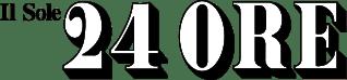 Recensione di art*science 2017/Leonardo 50 / Review of art*science 2017/Leonardo 50