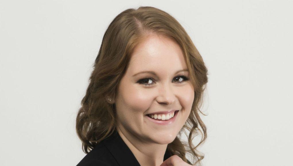 stephanie Brennan, property, wealth