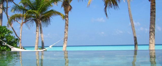 paradise, wealthy, how-to