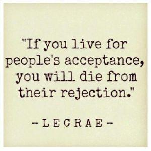 lecrae, positive, people pleasing