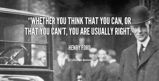 henry ford, lifehack,