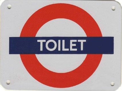 toilet, underground, money, management