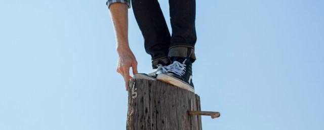 balance, personal development, success