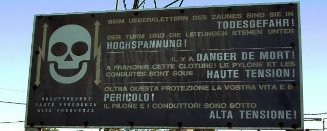 danger, german, property, joint venture