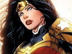 wonder woman, empowered, success, hero