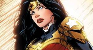 wonder woman, empowered, success, hero
