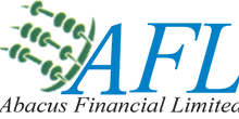 Abacus Financial Limited Logo