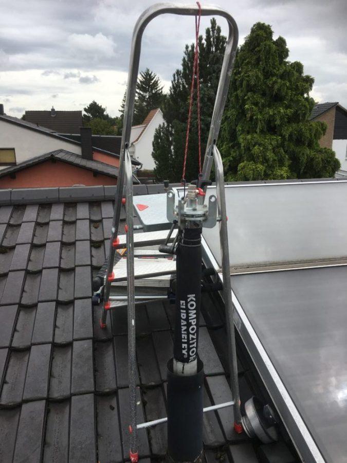 Furanflexmontage, Bonn 07-2017 (4)