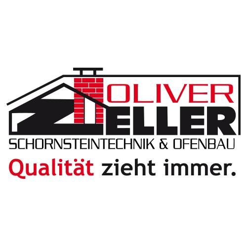 zeller-kamin-obing-500px.png?fit=500%2C500&ssl=1