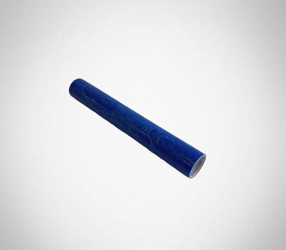 Foil Blue for window