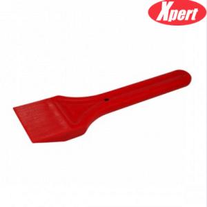 Xpert professional glazing shovel