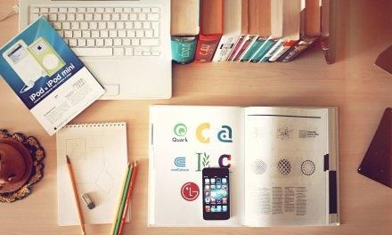 Învățământul on-line: 250.000 de elevi în afara lui