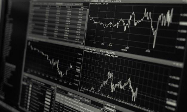 Bursele mondiale pe timp de pandemie