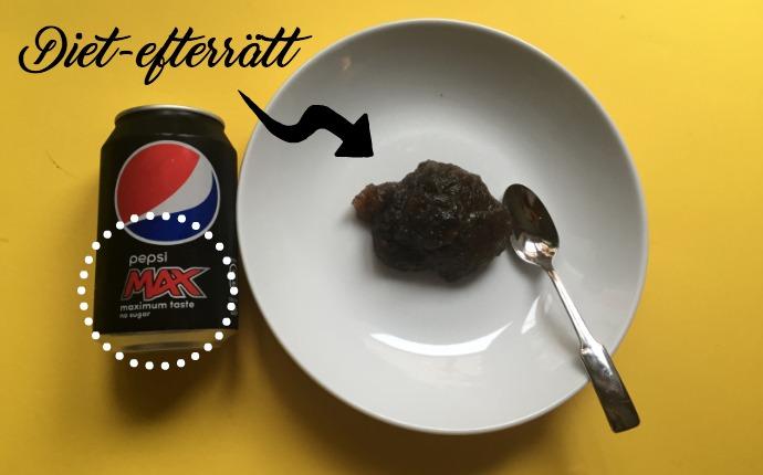 cola-slime-8.jpg