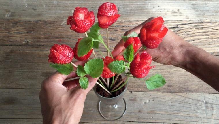 jordgubbsros-8.jpg