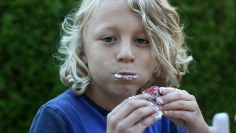 jordgubbsta-rta-4.jpg