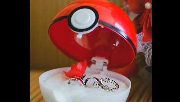 pokemon-fria-ring-jpg.jpg