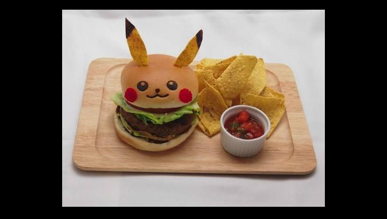 pokemon-hamburgare-1-jpg.jpg