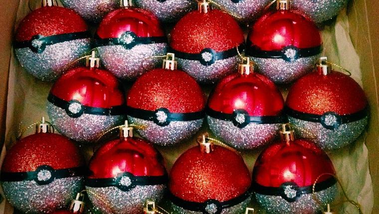 pokemon-julgranskulor-jpg.jpg