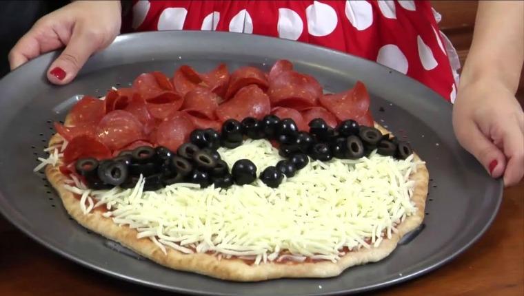 pokemon-pizza-jpg.jpg