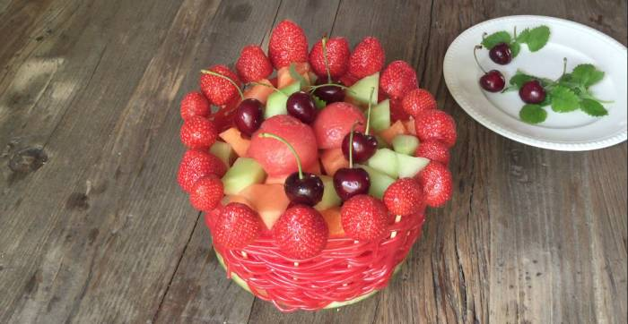 vattenmelon-korg-jpeg.jpeg
