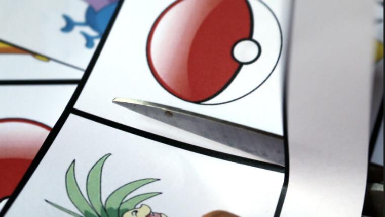 pokemon-memory-7-jpg.jpg
