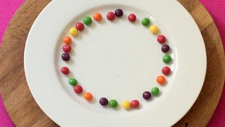 skittle-experiment4-jpg.jpg