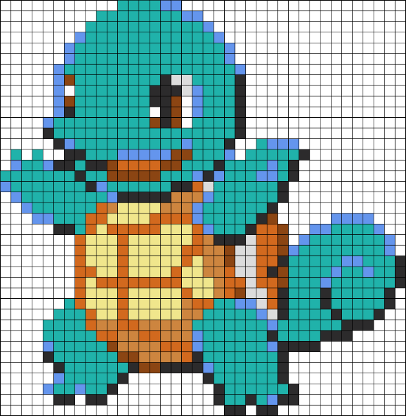 squirtle-ny-png.png