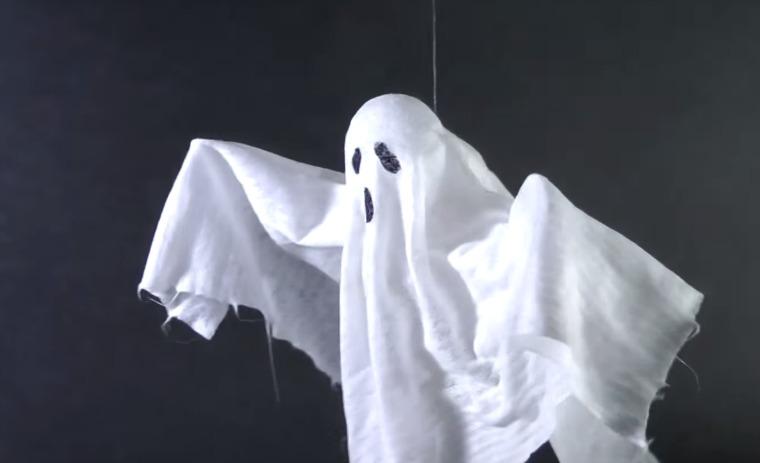 halloween-spo-ke-2-jpg.jpg