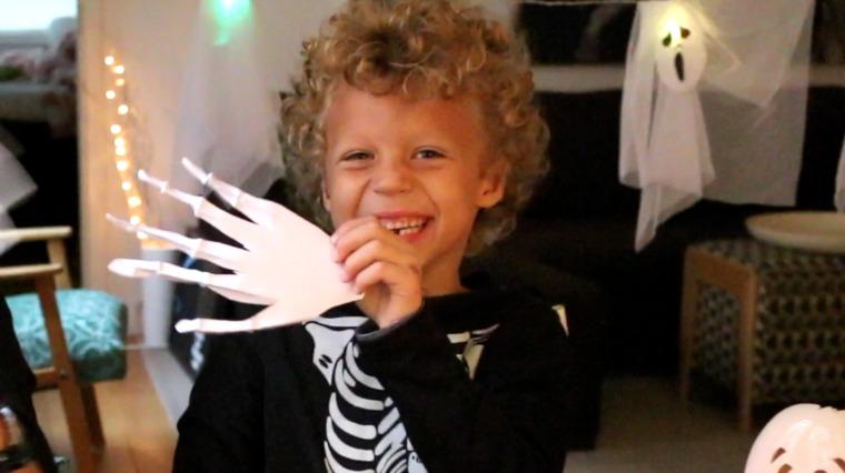 skelettha-nder-7-jpg.jpg