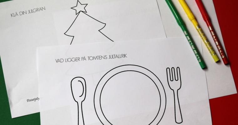julteckning-5-jpg.jpg