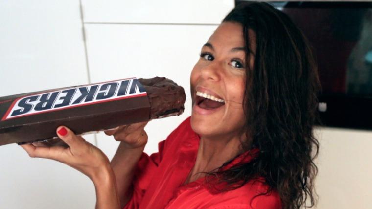 snickers-kladdkaka-5-jpg.jpg