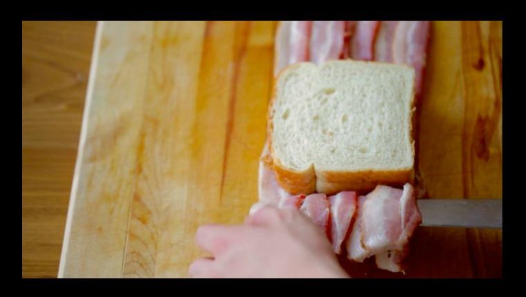 ost-bacon-toast-4-jpg.jpg
