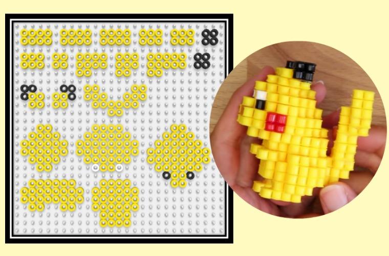 pikachu-pokemon-mo-nster-jpg.jpg